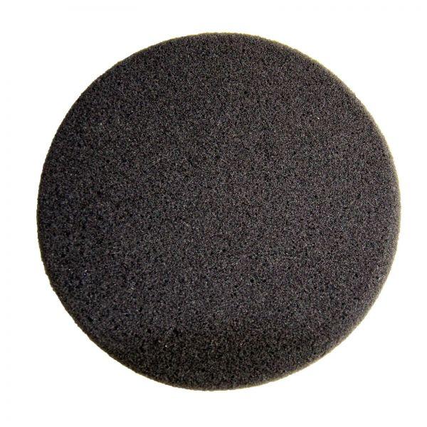 MEGUIAR'S MEGUIARS Soft Foam Finishing Disc Polierpad Polierschwamm 127/20 mm