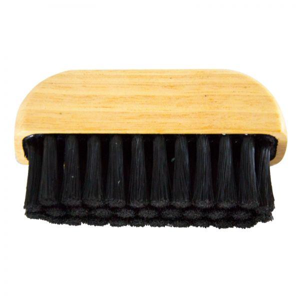 ValetPRO Leather Cleaning Nylon Brush Lederbürste Reinigungsbürste Bürste 1 Stk