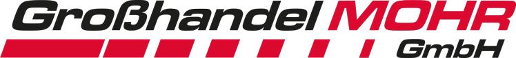 GROßHANDEL MOHR GmbH