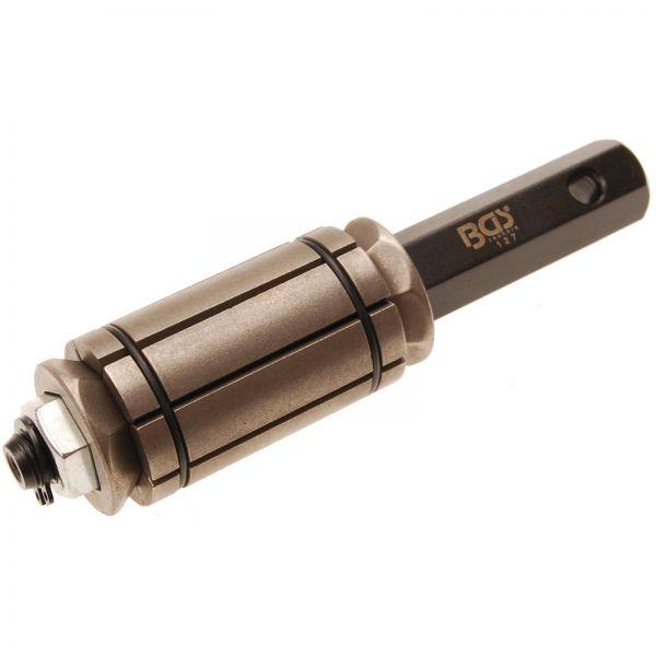 BGS Aufweiter für Auspuffrohre 31 - 44 mm