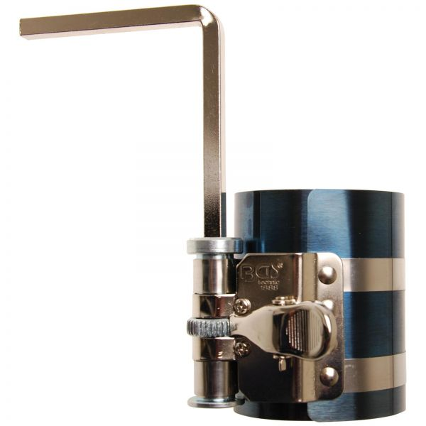 BGS Kolbenring-Spannband 100 - 160 mm