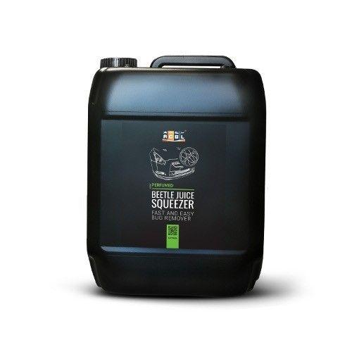 BGS Maul-Ringschlüssel-Satz extra lang SW 21 - 32 mm 6-tlg.