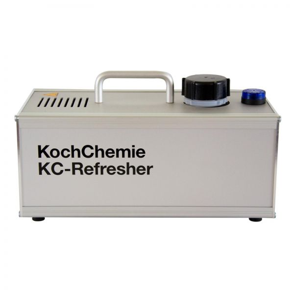 KOCH CHEMIE KC-Refresher Verdampfer Geruchsneutralisator Geruchskiller 1 Stk