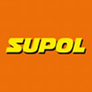 SUPOL-TANK