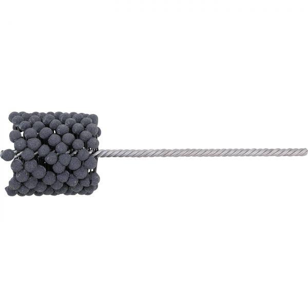 BGS Honwerkzeug flexibel Körnung 180 81 - 83 mm