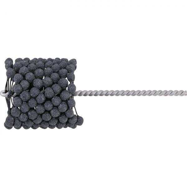 BGS Honwerkzeug flexibel Körnung 120 75 - 77 mm