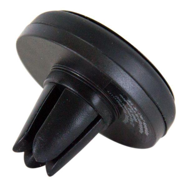 EUFAB Handyhalter magentisch für Lüftungsgitter Magnethalterung Smartphone 1 Stk