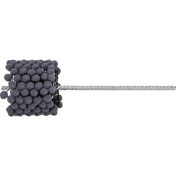 BGS Honwerkzeug flexibel Körnung 180 94 - 96 mm