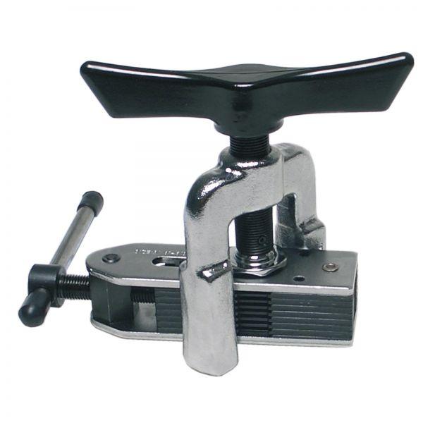 BGS Universal-Bördelgerät verstellbar 4,7 - 16 mm
