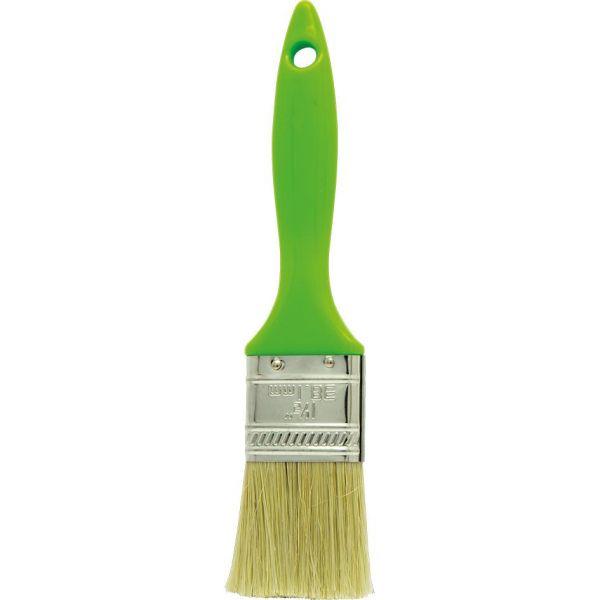 PETEC Pinsel grün Karo-Dicht Unterbodenschutz Hohlraumversiegelung 1 Stk