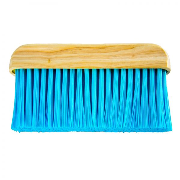ValetPRO Upholstery Brush Teppichbürste Polsterbürste Bürste Reinigungsbürste