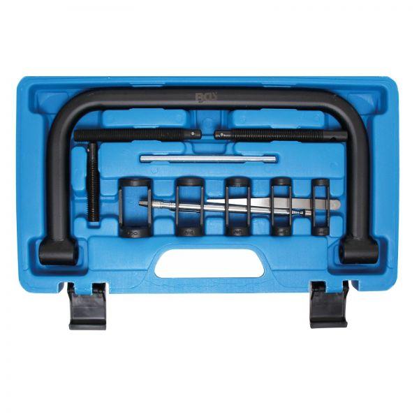 BGS Ventilfederspanner-Satz 16 - 30 mm