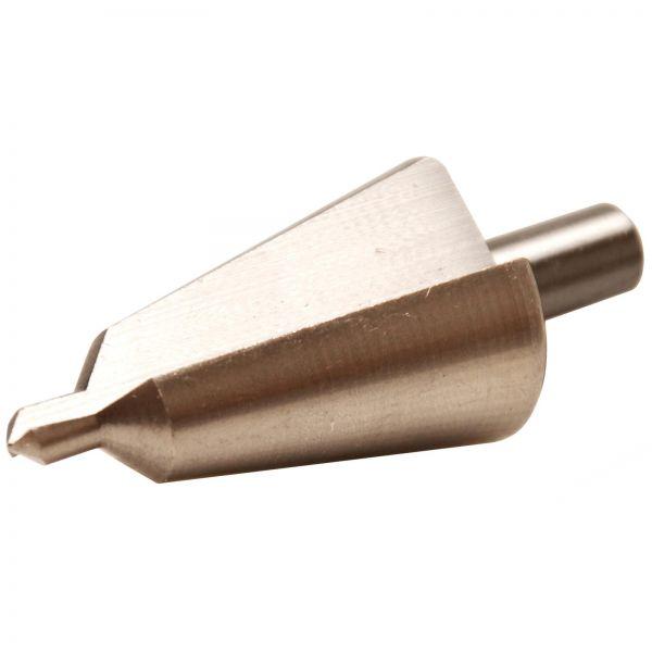 BGS Hochleistungs-Blechschälbohrer Größe 3 16 - 30 mm