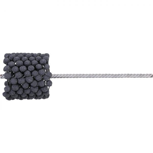 BGS Honwerkzeug flexibel Körnung 120 87 - 89 mm