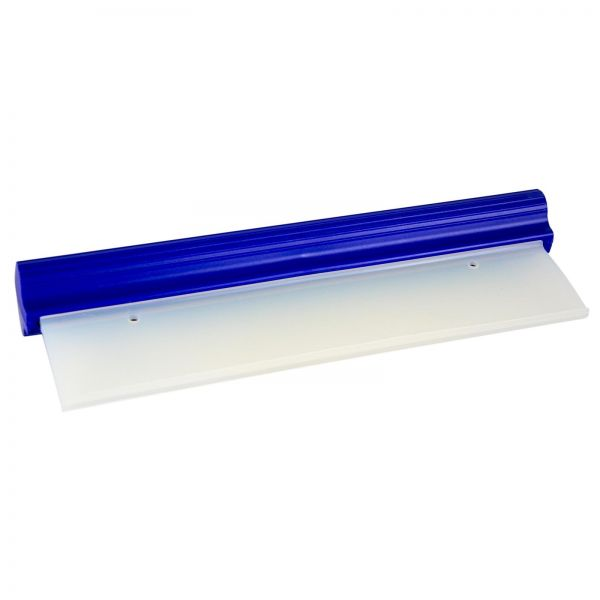 Silikon Wasserabzieher California Silikonlippe Wiper blade Waterblade 1 Stk