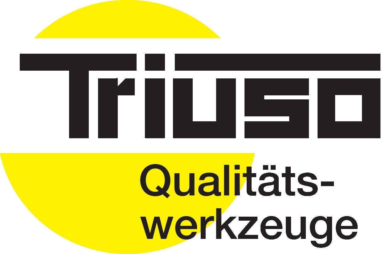 TRIUSO