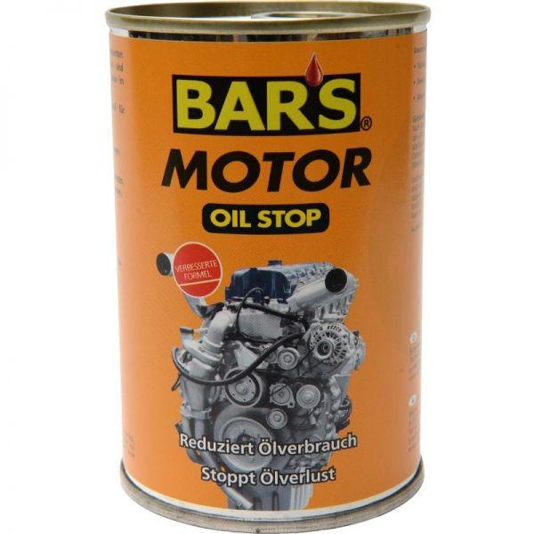 DR. WACK BAR'S BARS Oil Stop Ölstop Ölleckstop Ölverluststop 150 g