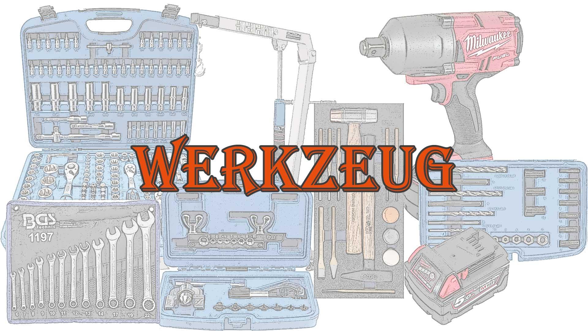 Werkzeug_neu