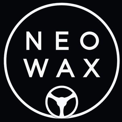 NEOWAX