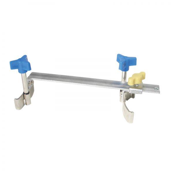 BGS Arretierwerkzeug für Doppelnockenmotoren