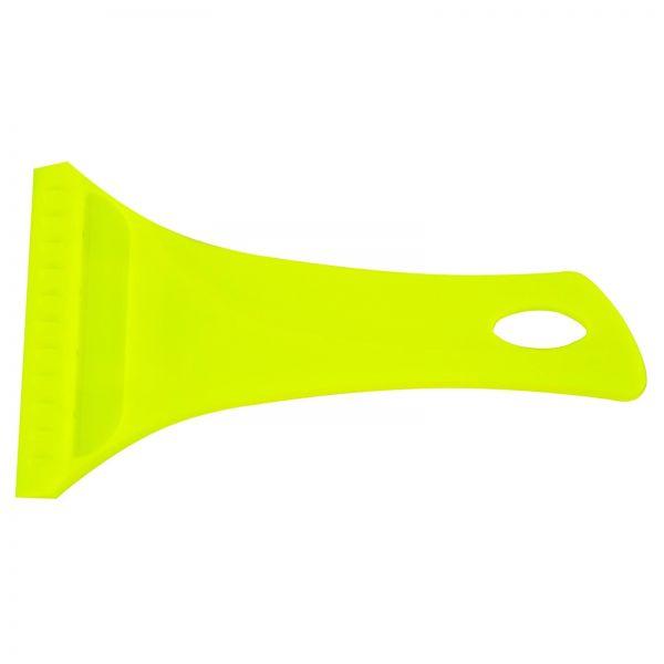 Eiskratzer Eisschaber Plastikeisschaber Plastikeiskratzer Plastikkratzer 1 Stk