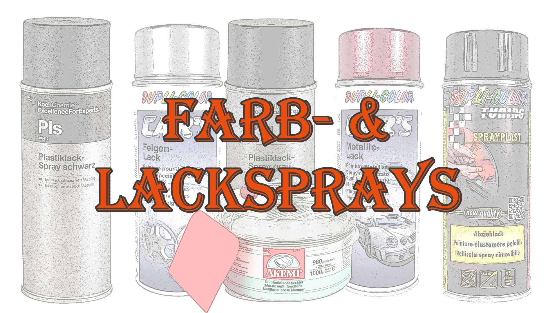 Farb_Lacksprays